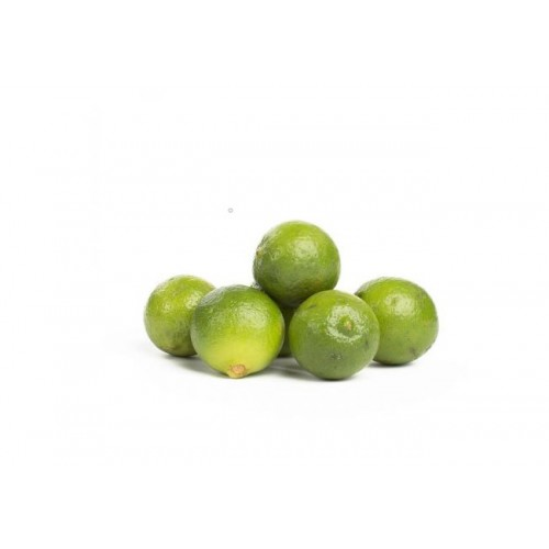 Limes (not from Balsam)
